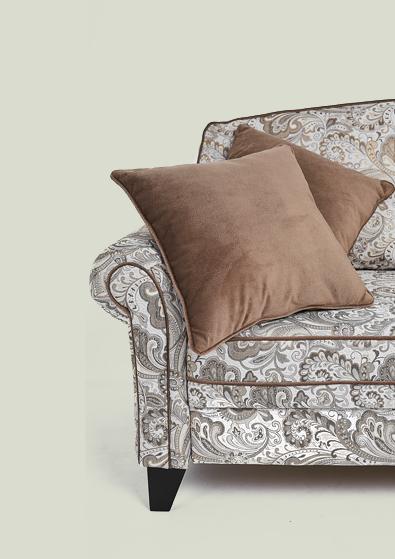 купить оптом и в розницу мягкую мебель продажи мягкой мебели в