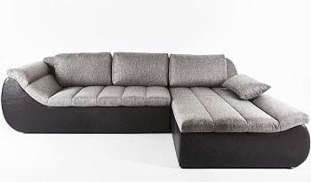купить диван в минске недорого в интернет магазине оптом каталог и