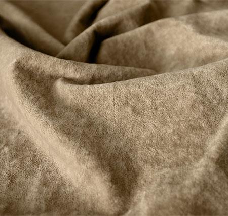 мебельная ткань флок генезис