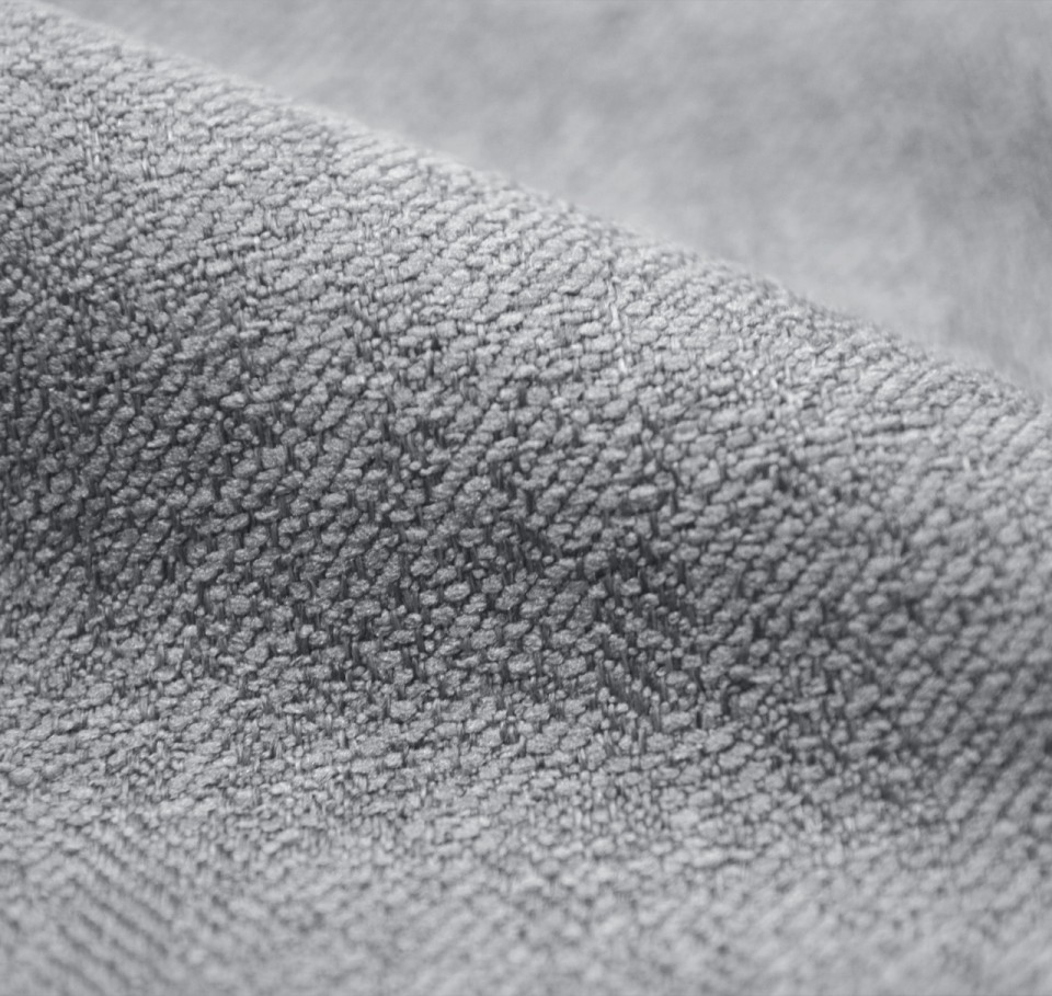 каталог тканей рогожка